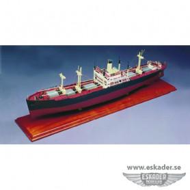Victory Ship (1944-1950)