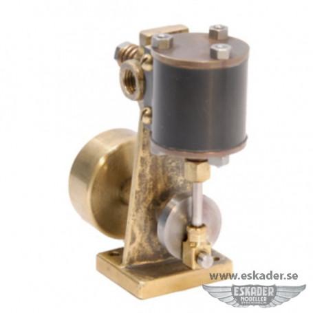 S.T. Junior - Steam engine