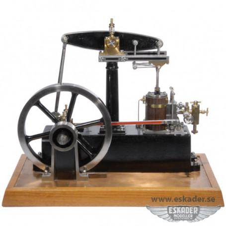 Steam engine Beam