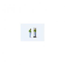 Preiser 28161 (1:87)