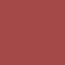 Dark Red - Vallejo 70946