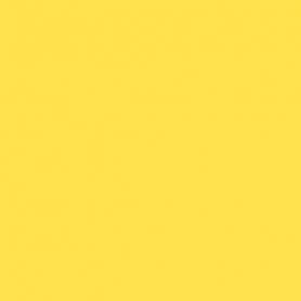 Deep Yellow - Vallejo 70915