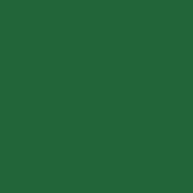 Flat Green - Vallejo 70968