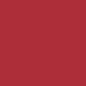 Flat Red - Vallejo 70957