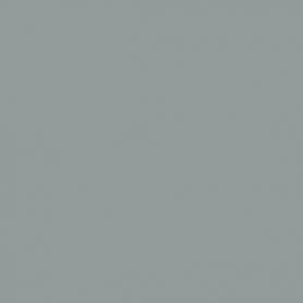 Light Grey - Vallejo 70990