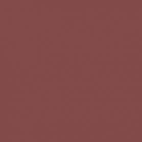 Mahogany Brown - Vallejo 70846