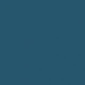 Prussian Blue - Vallejo 70965