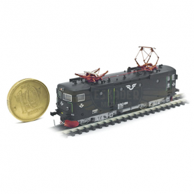 FR 46.130.21 Green Cargo