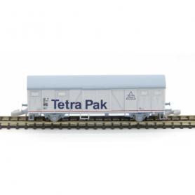 FR 46.811.41 Tetra Pak