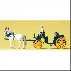 Preiser 79481 (1:160)