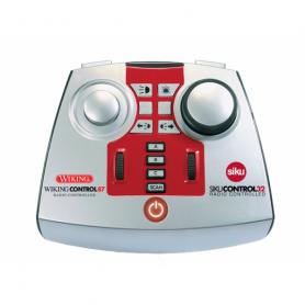 Radio Control - Wiking Control87