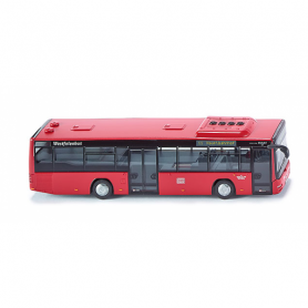1:87 Radio controlled bus Wiking 077426