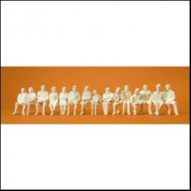 Preiser 63001 (1:32)