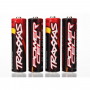 Traxxas Power Cell Alkaline AA 4st 2914