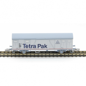 FR 46.811.51 TetraPak