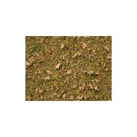 Gräsblandning Betesmark/Äng -Noch 07075