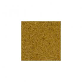 Vildgräs XL beige 12 mm -Noch 07111