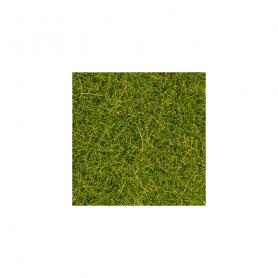 Vildgräs XL ljusgrön 12 mm -Noch 07112