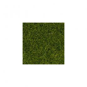 Vildgräs XL majgrön 12 mm -Noch 07114