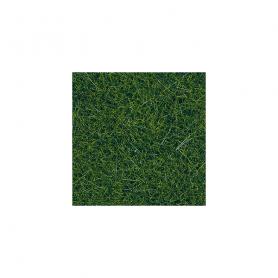 Vildgräs XL mörkgrön 12 mm -Noch 07116