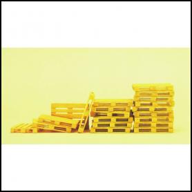 Preiser 65801 (1:43)
