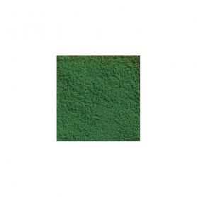 Flock, mellangrön -Noch 07204