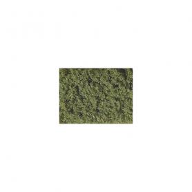 Classic-Flock mellangrön -Noch 07304