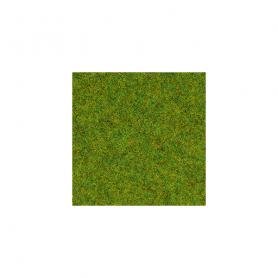 Gräs Våräng 1,5mm -Noch 08200