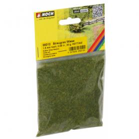 Gräs äng 1,5 mm -Noch 08212