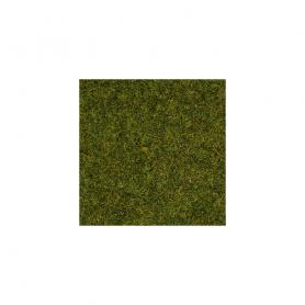 Gräs äng 2,5 mm -Noch 08312