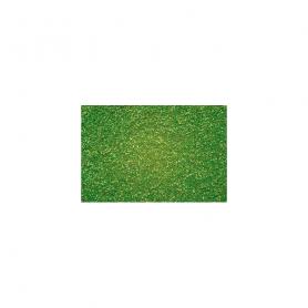 Strömaterial Alpgrund 42g -Noch 08410