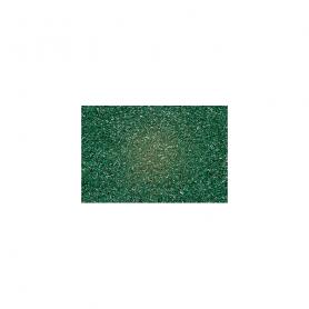 Strömaterial Fältgrund 42g -Noch 08420