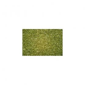 Strömaterial Alpgrön 42 g -Noch 08450