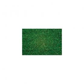 Strömaterial Skogsmark 4 2g -Noch 08470