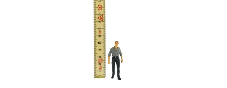 Scale 1:35