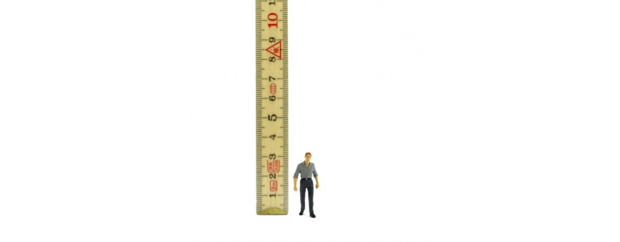 Scale 1:50