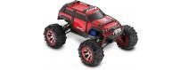 Summit VXL 4WD 1/16 72074-1