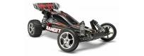 Bandit 2WD 1/10 24054-1