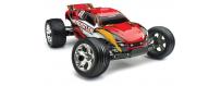 Rustler 2WD 1/10 37054-1