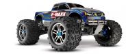 E-Maxx 4WD Brushless 39087-1