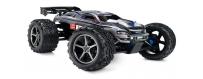 E-Revo 4WD Monster 1/10 56036