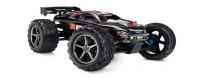 E-Revo 4WD 1/10 Monster 56036-1