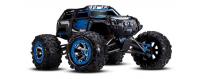Summit 4WD 1/10 56076-1
