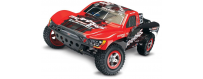 Slash 2WD 1/10 58034-1