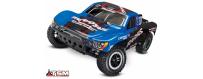 Slash VXL 2WD TSM 1/10 58076-3