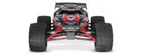 E-Revo 1/16 4WD 71054-1