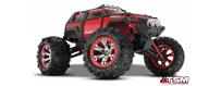 Summit VXL 4WD TSM 1/16 72076-3
