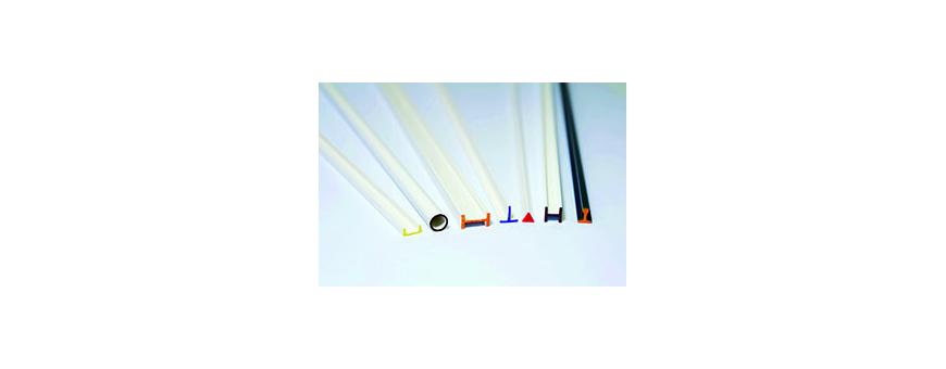 Styren / Plast